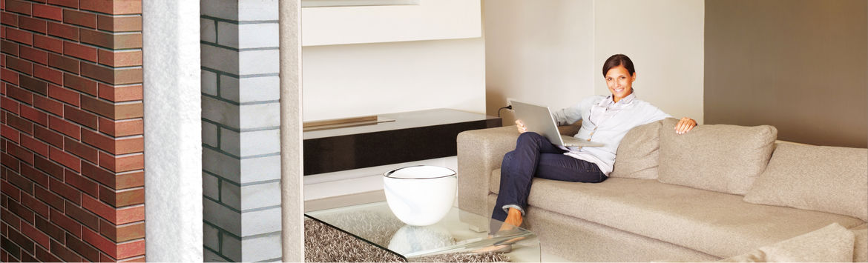malermeister mathias niemand. Black Bedroom Furniture Sets. Home Design Ideas